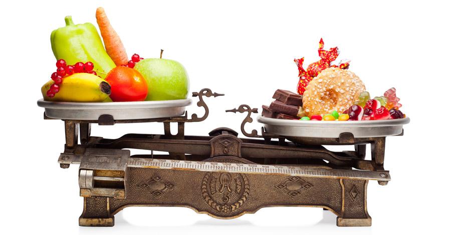 healthy_alternatives_junk_food_large