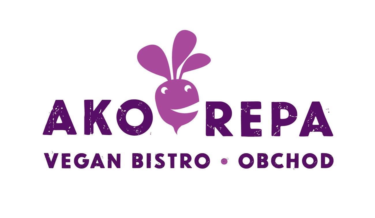 Akorepa_logo