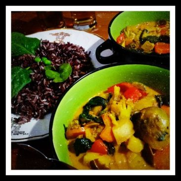 xmas curry 2 (Medium)