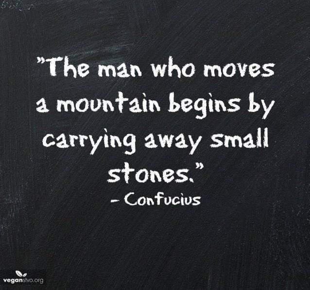 male-kroky-konfucius