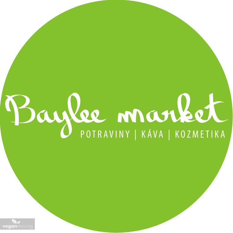 baylee-market