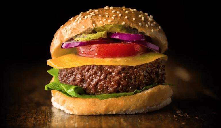 Cultured meat (Pestované / kultivované mäso) – Ako sa vyrába, je zdravé?