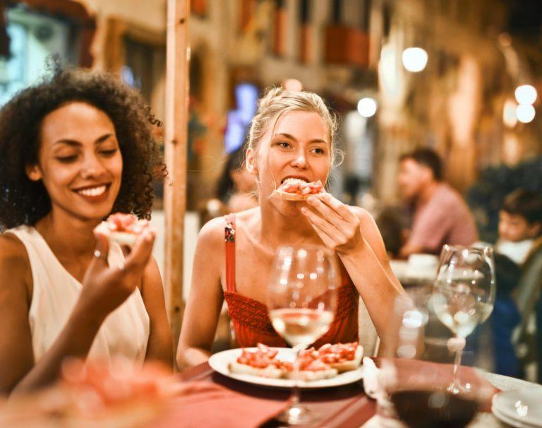 Chcete žiť zdravšie a ekologickejšie, ale neviete sa vzdať mäsa úplne? Skúste reducetariánstvo!