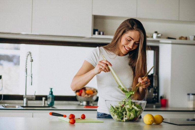 Viete, čo by malo tvoriť základ vašej stravy? Tieto zdravé potraviny si doprajte čo najčastejšie